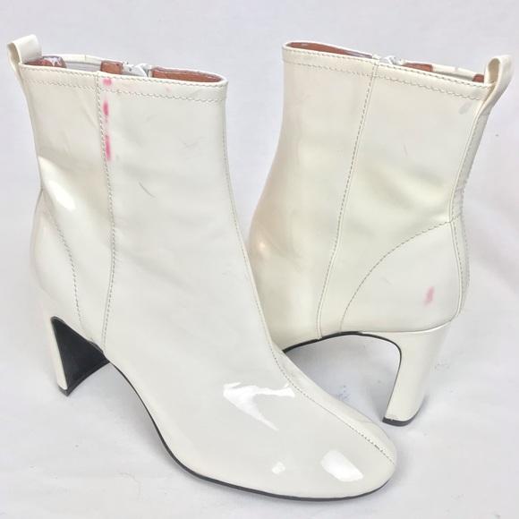 Jeffrey Campbell Shoes | Jeffrey